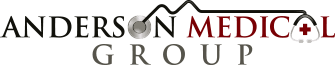 anderson medical group logo