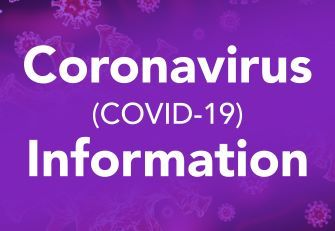 covid information2