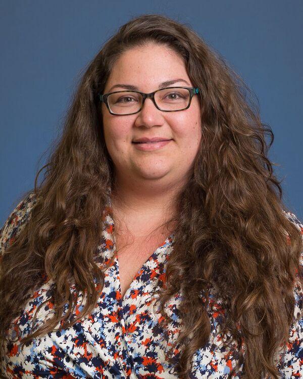 Gina M. Vernace, DO
