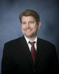 Jason Barnett, MD