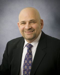 Michael Mandis, MD