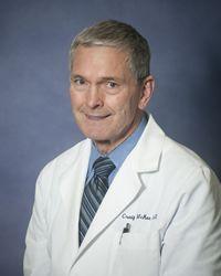 R. Craig Mckee, MD