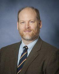 Dean Schueler, MD